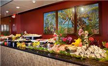 塞班太平洋海岛俱乐部 - 餐厅-马泽兰(Magellan)餐厅2