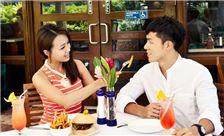 塞班太平洋海岛俱乐部 - 餐厅-西餐厅(Galley)2