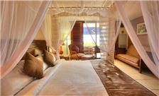 塞班太平洋海岛俱乐部 - 客房-海景蜜月房Spa